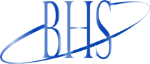 BHS logo mini